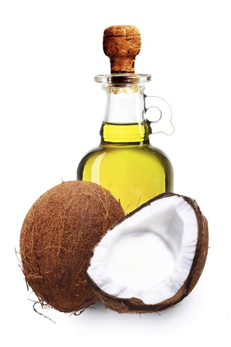 healthy fats coconut eight of the best healthy fats and oils