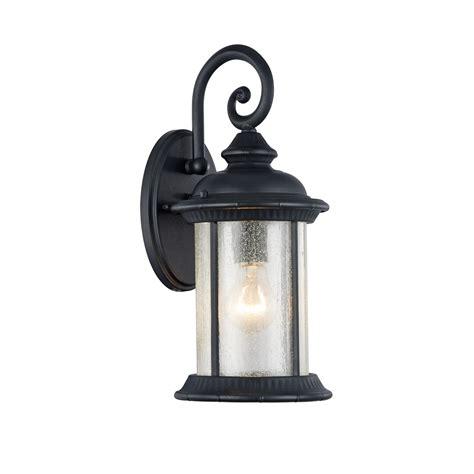 wholesale outdoor lighting fixtures wholesale outdoor lights 28 images buy wholesale