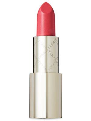 by terry rouge terrybly age defense lipstick trade me best anti aging makeup of 2012 yahoo