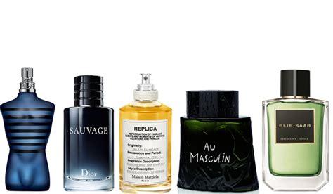 Parfum Adidas Di Alfamart parfum homme classique