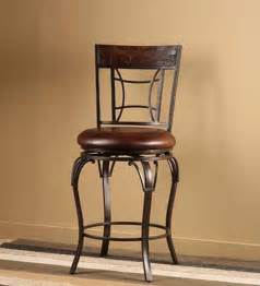 granada high back swivel counter stools kitchen bar stools