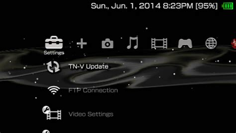 theme psp original updated release ps3style exp v3 tn v ctf wololo net