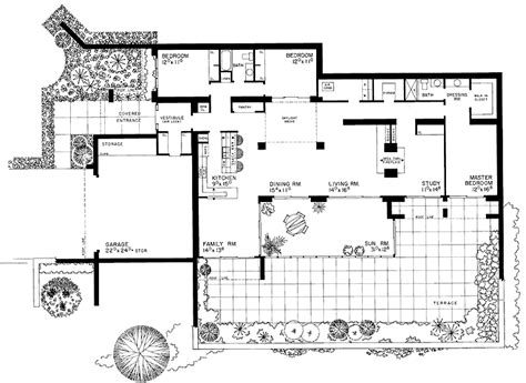 passive solar floor plans house plans passive solar new zealand pinterest