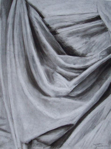 what is draped draped fabric by ezimmerman on deviantart