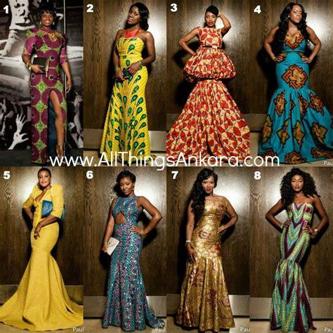 latest gown styles for ankara materials wax print what is ankara what is ankara fabric