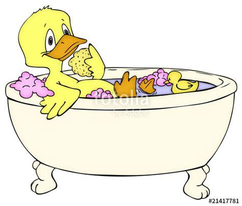 Badewanne Comic by Quot Ente Badewanne Quietscheente Hygiene K 246 Rperpflege