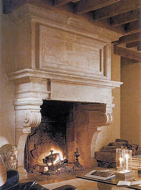 fireplace mantel designs designs fireplace mantels