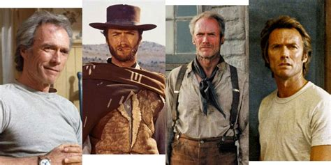 Film Cowboy Clint Eastwood Subtitle Indonesia | 25 best clint eastwood movies from dirty harry to million