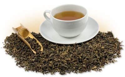Teh Oolong Untuk Diet teh oolong minuman anti obesitas mausehat