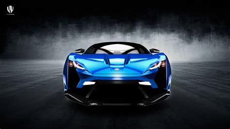 2015 w motors lykan supersport wallpaper hd car wallpapers