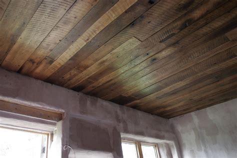 reclaimed wood ceiling fan inexpensive ceiling fans with lights 187 thousands pictures