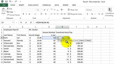 payroll spreadsheet template uk and excel payroll template 2017