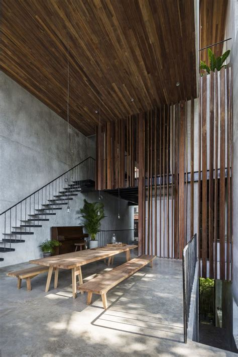 604 best my home on pinterest images on pinterest prim best 25 architect design house ideas on pinterest archi
