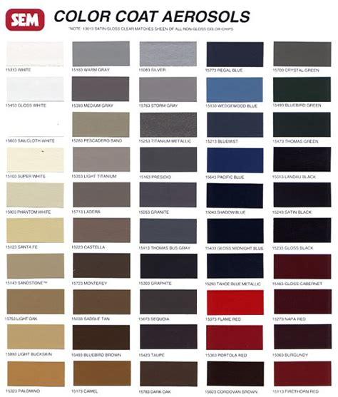 rit dye colors walmart carpet dye rx7club