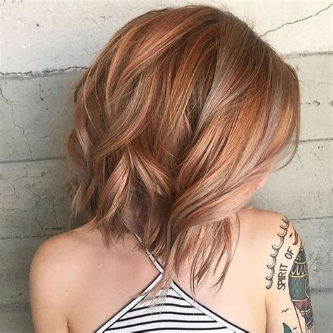 best 20 short hair colors ideas on pinterest pictures cute short hair color ideas women black