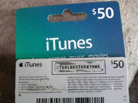 Gift Card Exchange Amazon - i buy itunes gift card amazon and other gift card for cash or exchange 4 btc