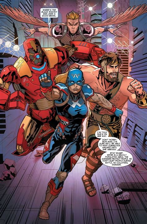 Kaos Anime Capt America Glow In The future assemble in secret wars 2099 1 preview newsarama