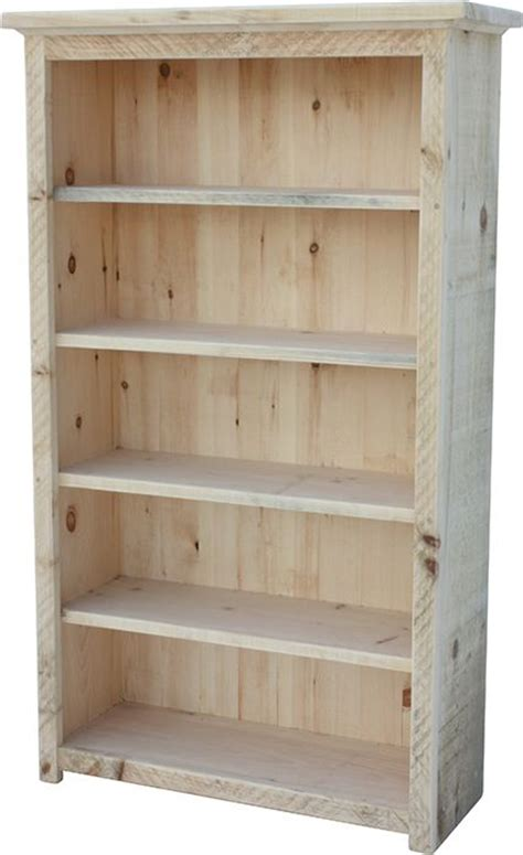 nebraska furniture mart bookcases standard bookcase bookcases pinterest bookcases