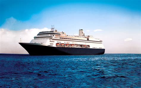 Holland America Gift Card - holland america line gift certificate gift ftempo