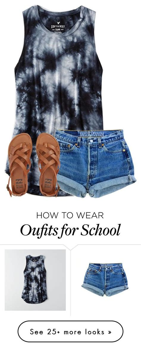 casual spring break outfits  girls page