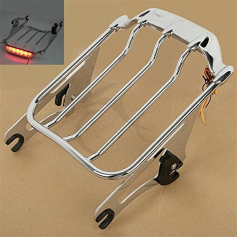 Flhx Luggage Rack by Best Flhx Luggage Rack Out Of Top 22