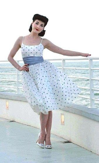 When Wear The Same Dress Dita Teese by 17 Best Images About Dita On Jean