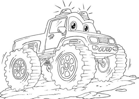 lightning mcqueen coloring pages free large images lightning mcqueen free coloring pages on art coloring pages
