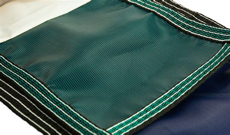 loop loc rectangular mesh safety cover