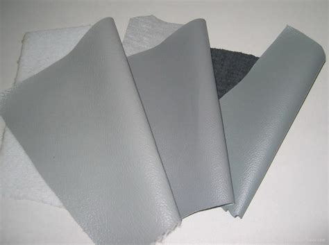 Vinyl Upholstery Fabric Manufacturers by Vinyl Fabric Vs2010 Dongcheng China Manufacturer
