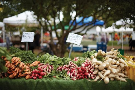 late food lincoln park ravenswood wednesday farmers market extended through