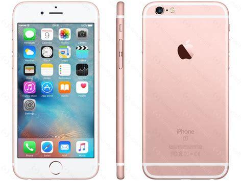 apple iphone 6s plus 128gb růžov 253 sunnysoft všetko pre mobily a tablety