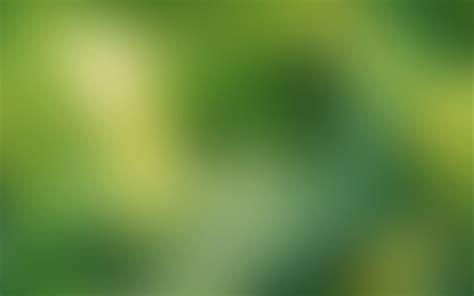 green blur wallpapers green blur stock