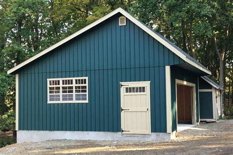 buy  saltbox garage      cars