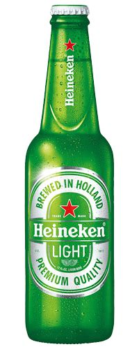 heineken light content sugar and calories in stout and cider calories bulmers