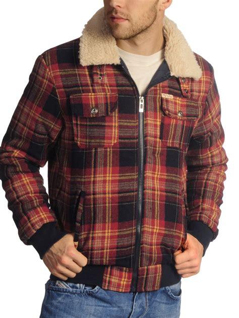 Jaket Sweater Hoodie Isela Thing Black Hoodie Home Clothing 1 mens quilted hoodie nike s aeroloft windrunner