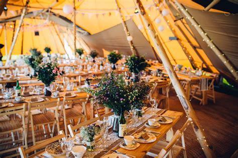 evening wedding reception venues midlands wedding venues in midlands sami tipi uk wedding venues
