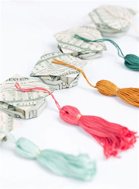 Handmade Graduation Gifts - 25 best ideas about graduation gifts on grad