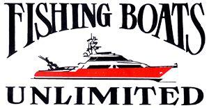 fishing boats unlimited costa mesa half towers fishing boats unlimited