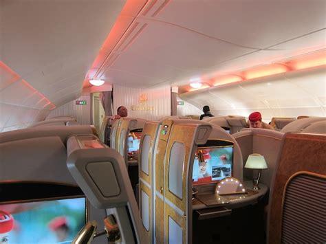 emirates london to dubai a380 extravaganza emirates first class dubai to london