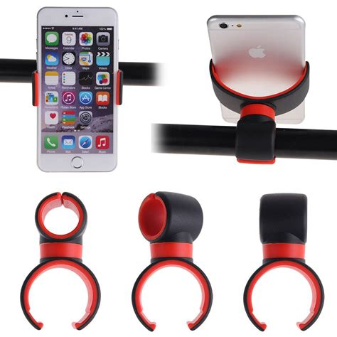 porta iphone per auto porta cellulare supporto auto per bocchette