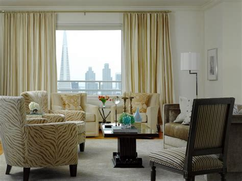 trends in window treatments 10 top window treatment trends hgtv