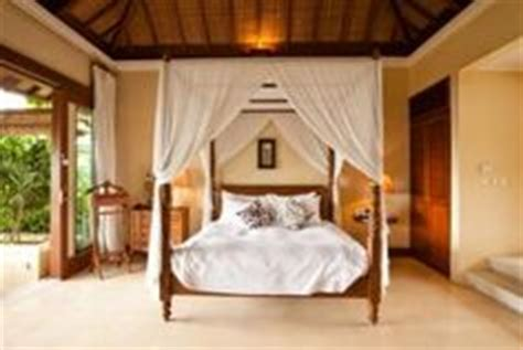 master bedroom window treatments bedroom tropical with none beeyoutifullife com hawaiian boutique hotel design on pinterest tropical