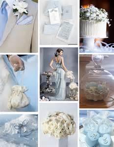 Pale Blue And White inspiration board pale blue and white primadonna bride