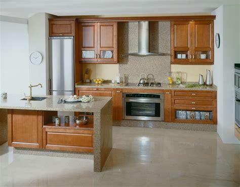 decoraci 243 n de cocinas con granito