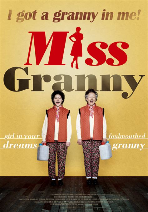 film korea miss granny miss granny korean movie koogle tv