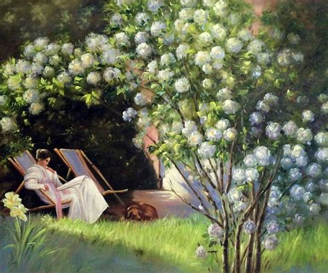 dipinti di fiori fiori e dipinti d autore voglia di primavera