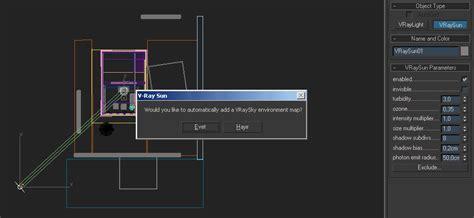 geographical pattern ne demek vray sun ve vray physical camera ayarları tutorial 3ds