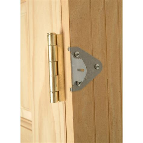 Home Depot Interior Door Installation Cost House Design Home Depot Interior Door Installation Cost 2