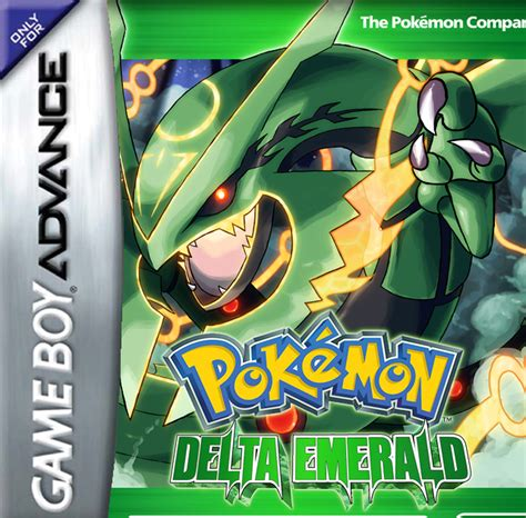best roms gba hack rom pok 233 mon delta emerald gba android