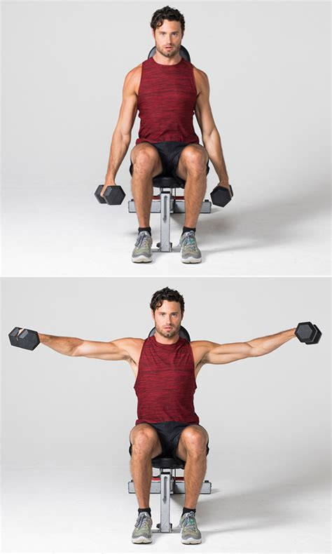 body beast without bench why your weight lifting routine isn t making you bigger